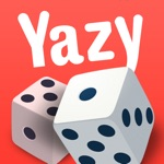 Hack Yazy yatzy dice game