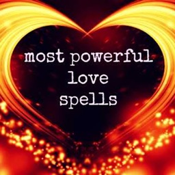 Real Love Spells and Prayers