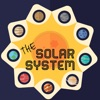 The Solar System - Universe Reviews