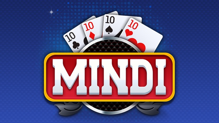 Mindi: Online Card Game
