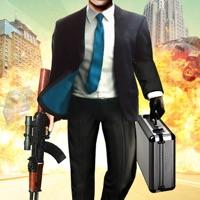 Codes for Secret Agent Spy Mission Games Hack