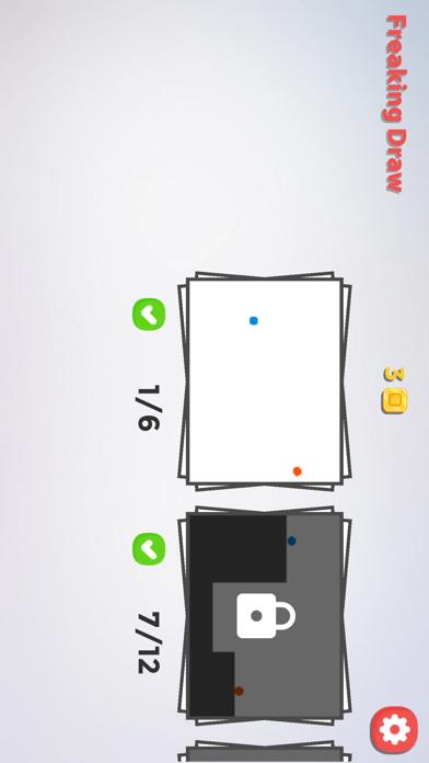 Freaking Draw screenshot two