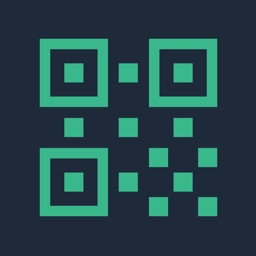QuickCode - Read&Write QR Code
