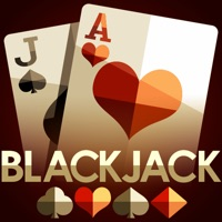 Codes for Blackjack Royale Hack