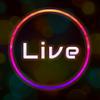 LiveThemes - Animated Live Wallpapers