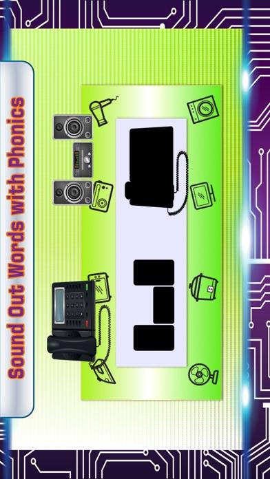 https://is1-ssl.mzstatic.com/image/thumb/Purple128/v4/24/ce/4a/24ce4a3c-de0b-d671-22f3-1fadf7c709a8/source/392x696bb.jpg