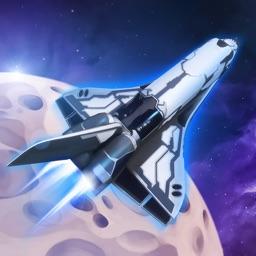 Star Conflict Heroes