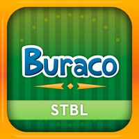 Codes for Buraco STBL Hack