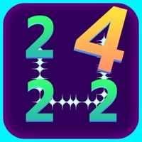 Codes for Magic Numbers Merge Hack