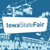 Iowa State Fair Authority - Official Iowa State Fair App artwork