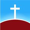 Pray Catholic Novenas App