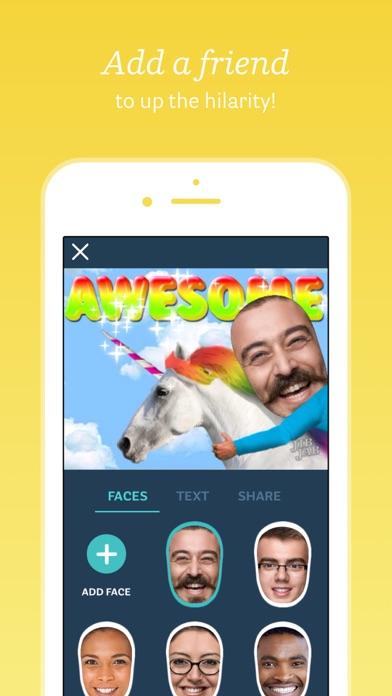 download JibJab apps 2