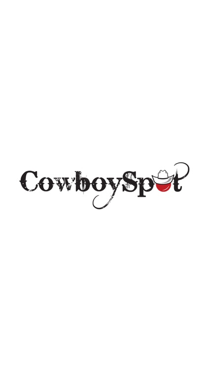 CowboySpot