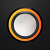 Flacbox: FLAC, MP3, OGG player