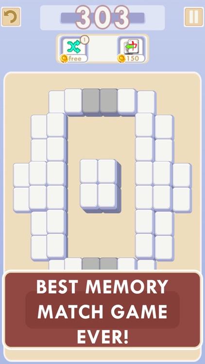 Photographic Memory Games screenshot-3