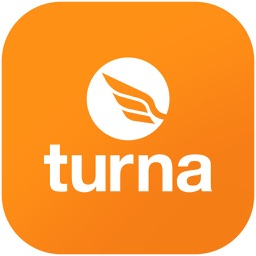 Turna Flight Tickets