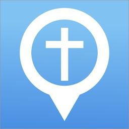 Bible Spot Offline AIO
