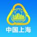 163.中国上海客户端