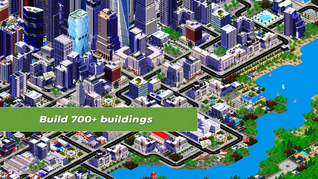3 Minutes To Hack Designer City Unlimited Trycheat Com No Need