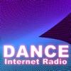 ダンス - インターネットラジオ