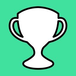 Trophy & Emojis Guide