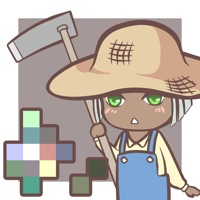 Codes for Farm and Tax Hack