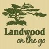 Landwood On the Go