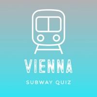 Codes for Subway Quiz - Vienna Hack