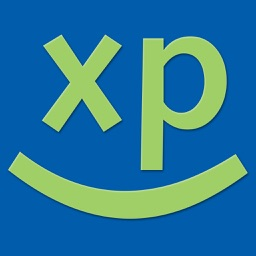 DentalXP