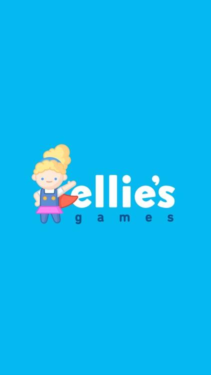 Color Dots - A Game For Infants screenshot-4