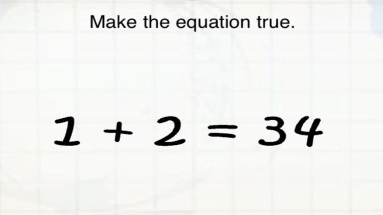 Stupid Or Smart ?