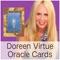 ドリーン・バーチューのオラクルカード