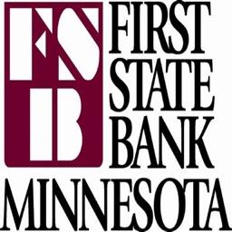 FSB Minnesota Mobile App