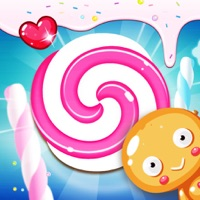 Codes for Candy Balls Blast Hack