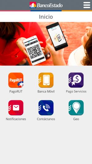Bancoestado En App Store
