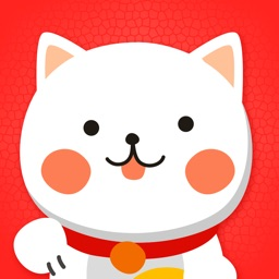 Animated Cats Moji