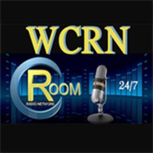 C-ROOM RADIO NETWORK