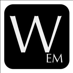 WikEM Emergency Medicine Wiki