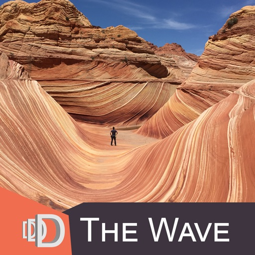 The Wave - 3DVR