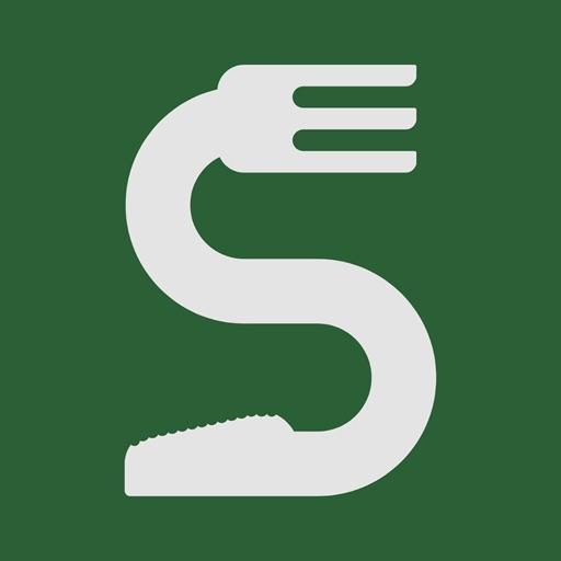 Sapidum