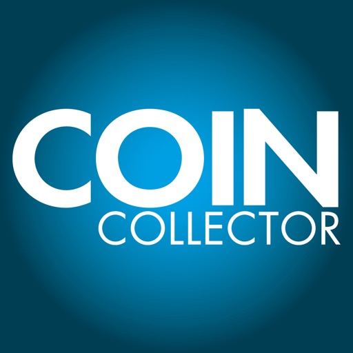 Coin Collecting Magazine