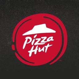 Pizzahut Lebanon
