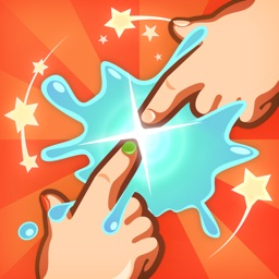 Finger Fights: 2 Player Games Pack!