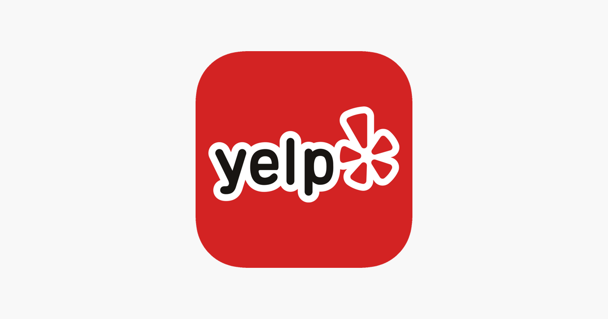 Image result for yelp images