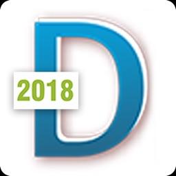 Diacon 2018