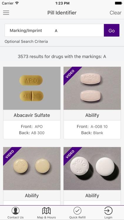 Champion Discount Pharmacy screenshot-3