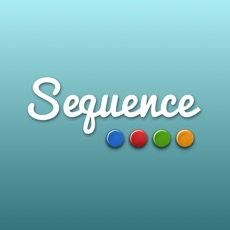 Activities of Sequence Balls
