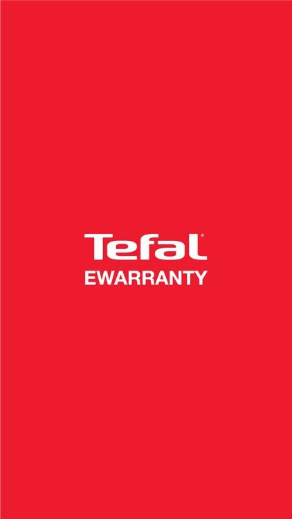 Ewarranty by Focal Solution Co , Ltd