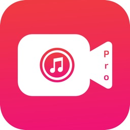 Video To Mp3 Pro