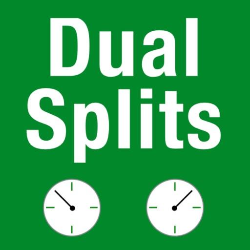 Dual Splits
